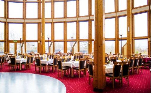 Hotel *** Hotel Panorama  / 18