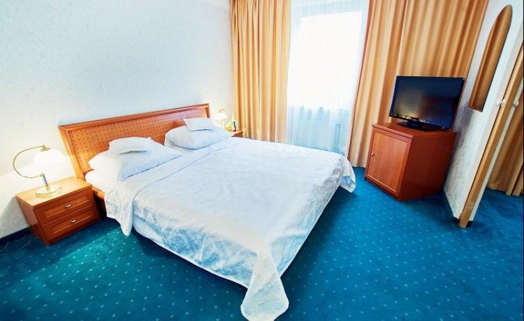 Hotel *** Hotel Panorama  / 9