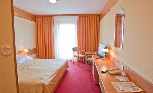 Hotel *** Hotel Panorama  / 12
