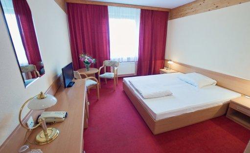 Hotel *** Hotel Panorama  / 13