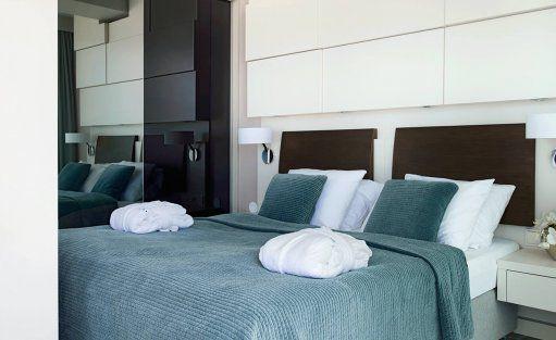 Hotel ***** Marine Hotel***** & Ultra Marine / 12