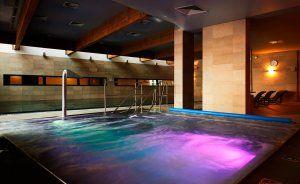 Marine Hotel***** & Ultra Marine Hotel ***** / 0