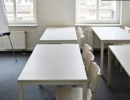 Centrum Konferencyjno-Szkoleniowe OPTIMA