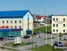 Hotel Świdwin