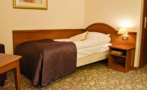 Hotel Amaryllis Hotel **** / 4