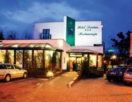 Hotel Dorrian