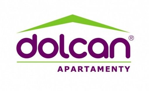 zdjęcie obiektu, Apartamenty Dolcan, Warszawa