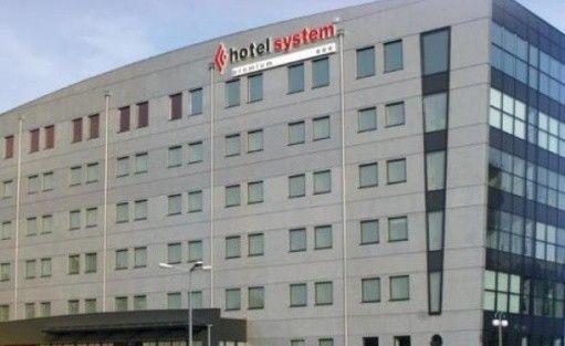 System PREMIUM Poznań