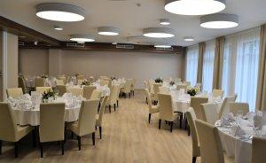 Hotel Wielspin Puszczykowo Hotel *** / 5