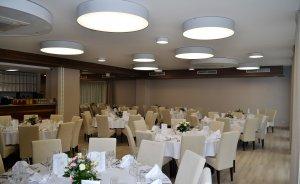 Hotel Wielspin Puszczykowo Hotel *** / 9