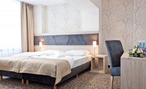 Hotel Wielspin Puszczykowo Hotel *** / 2