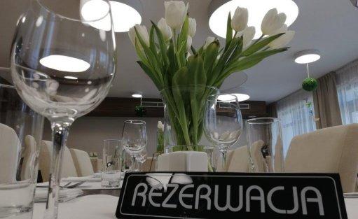 Hotel *** Hotel Wielspin Puszczykowo / 12