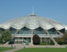 Hala Arena Poznań