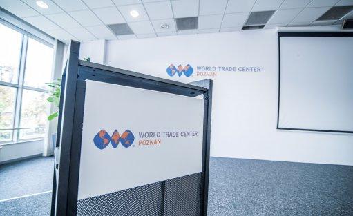 Centrum szkoleniowo-konferencyjne World Trade Center Poznań / 6