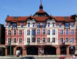 Teatr Nowy w Poznaniu
