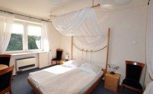 zdjęcie pokoju, Hotel Solina SPA, Myczkowce