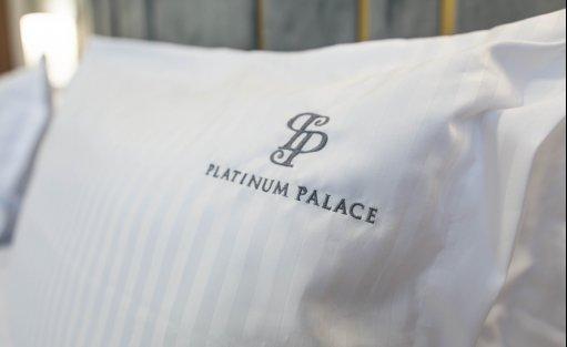 Hotel **** Hotel Platinum Palace Residence**** Poznań / 5