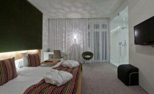 Hotel Platinum Palace Residence**** Poznań Hotel **** / 39