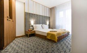 Hotel Platinum Palace Residence**** Poznań Hotel **** / 35