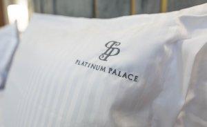 Hotel Platinum Palace Residence**** Poznań Hotel **** / 34