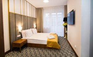 Hotel Platinum Palace Residence**** Poznań Hotel **** / 32