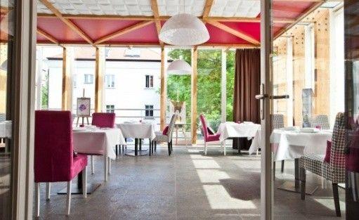 zdjęcie usługi dodatkowej, Hotel Platinum Palace Residence**** Poznań, Poznań