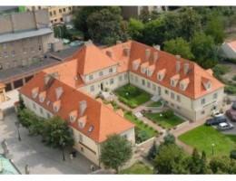 Hotel Adalbertus