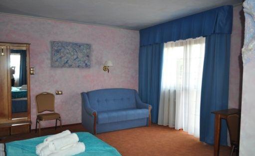 Inne Hotel Księcia Józefa / 4