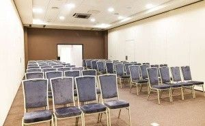 ERANOVA Miejsce Kreatywnej Aktywności Obiekt konferencyjny / 18