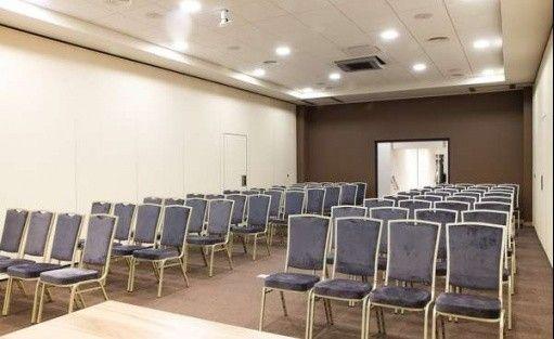 Obiekt konferencyjny ERANOVA Miejsce Kreatywnej Aktywności / 27