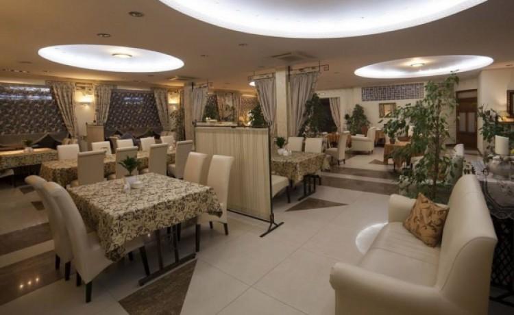 zdjęcie obiektu, Instytut Glamour Hotel Restauracja Spa, Poznań