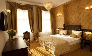 Hotel Kolegiacki  Hotel **** / 5