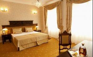 Hotel Kolegiacki  Hotel **** / 4