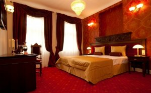 Hotel Kolegiacki  Hotel **** / 0