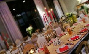 Ramka Konferencje i Restauracje *** Hotel *** / 6
