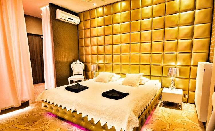 Hotel *** Ramka Konferencje i Restauracje *** / 11