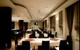 Hotel *** Hotel Safir / 5