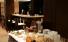 Hotel Safir Hotel *** / 1