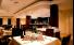 Hotel Safir Hotel *** / 3