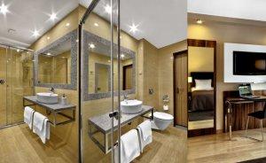 Hotel Moderno Obiekt szkoleniowo-wypoczynkowy / 1