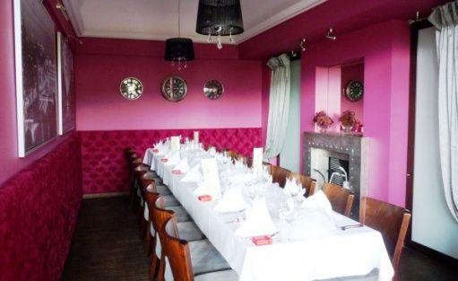 zdjęcie usługi dodatkowej, Locomotiva Hotel*** i Restauracja, Lublin