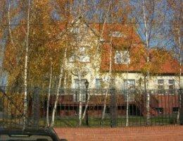 Hotel Ogród Smaków