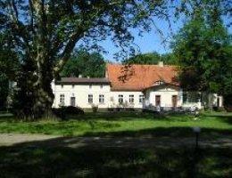 Dwór Andrzejówka