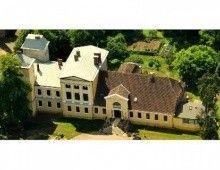 Pałac Jabłonowo
