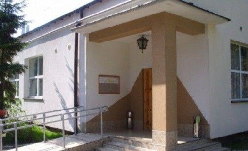 Ośrodek Szkolenia Służby Więziennej