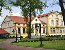 Pałac Piorunów