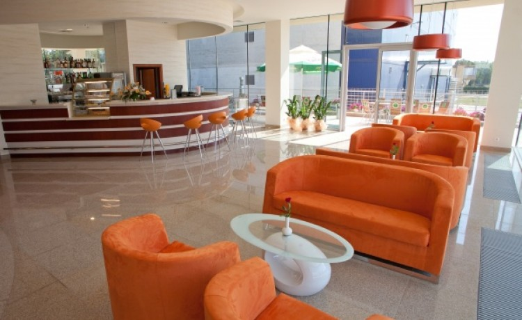 zdjęcie usługi dodatkowej, Centrum Konferencyjno-Bankietowe RUBIN, Łódź