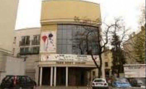 Teatr Nowy im. Kazimierza Dejmka