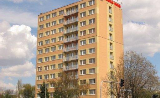 Centrum Szkoleniowo – Konferencyjne Uniwersytetu Łódzkiego ul. Kopcińskiego