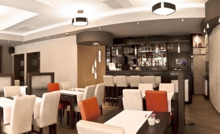 zdjęcie usługi dodatkowej, Hotel i Restauracja Konstancja ***, Łódź
